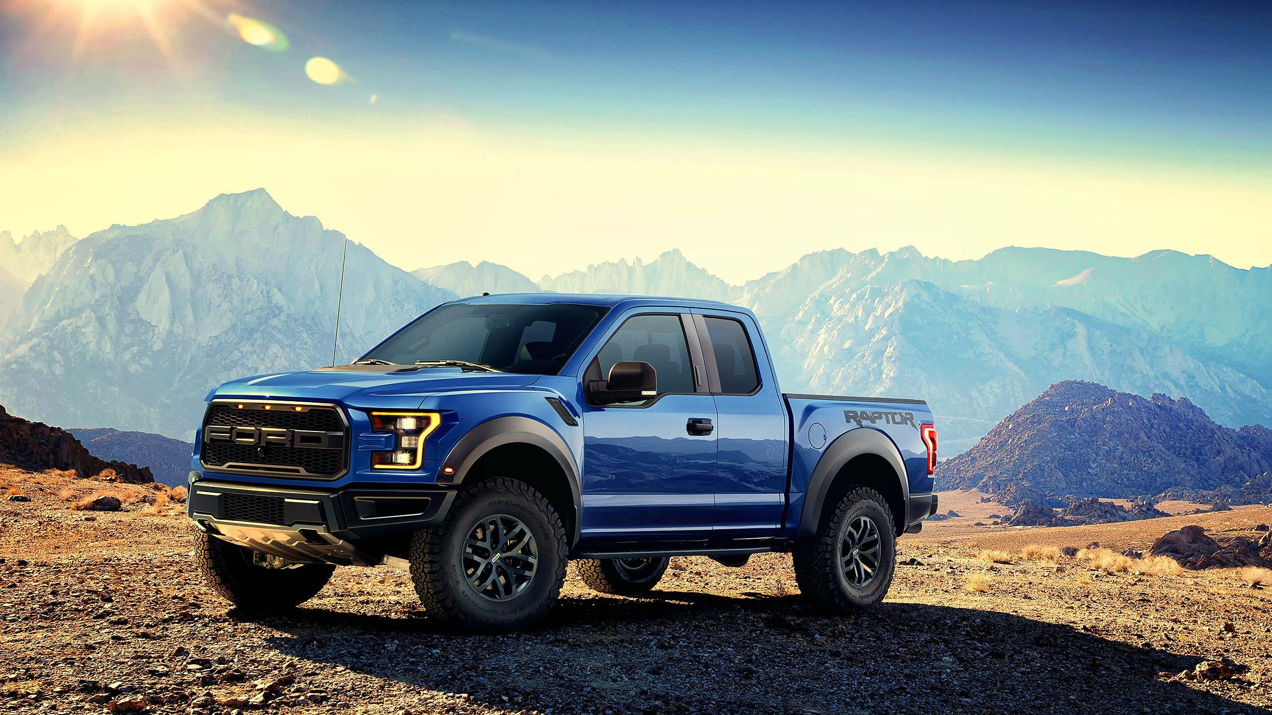 Is Buying a Used Truck Worth It?