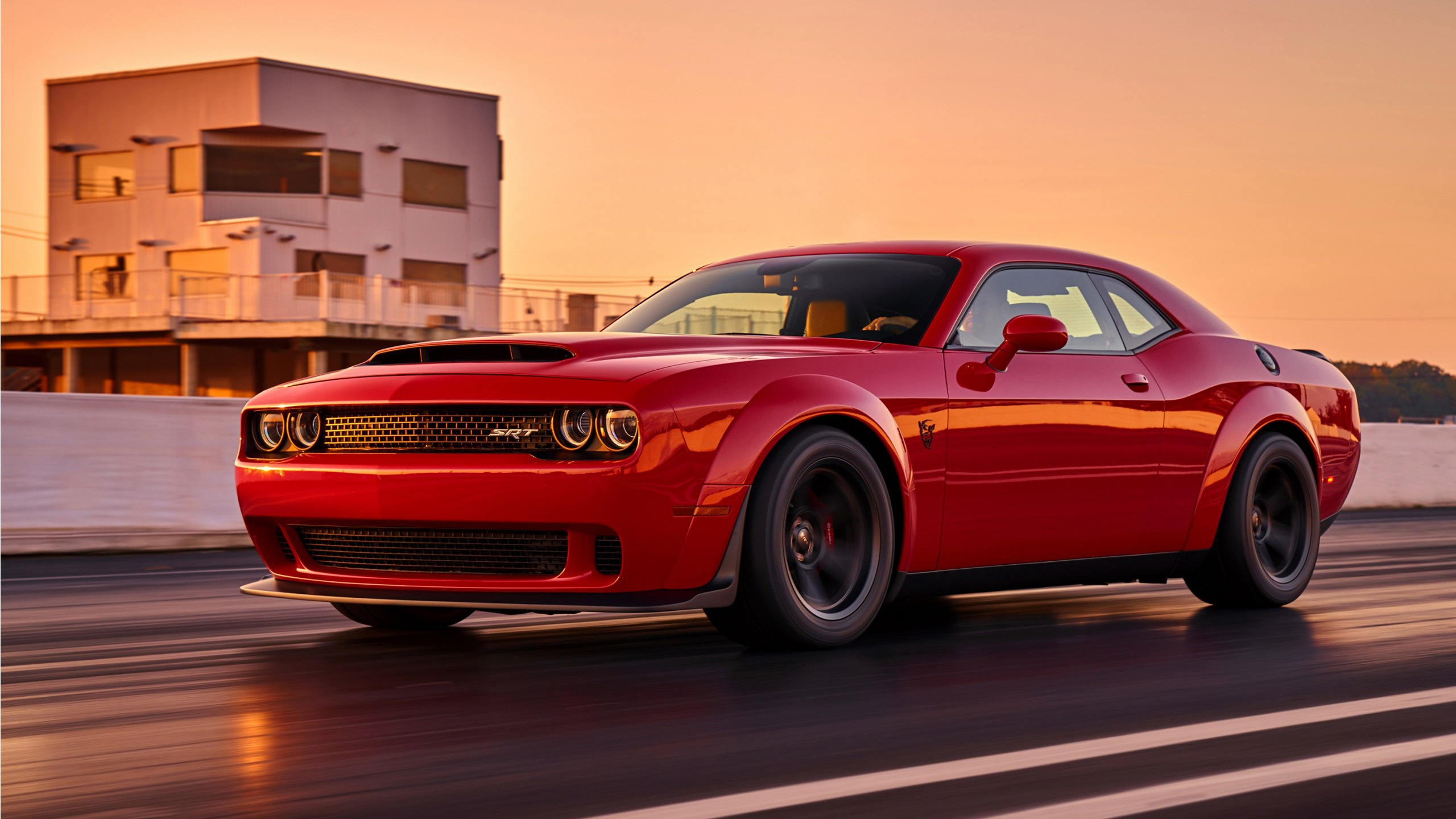 American Muscle Cars Hd Wallpaper Theme Top Speed Motors
